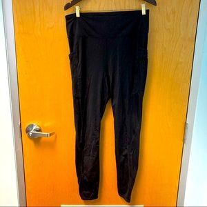FABLETICS Leggings With Pockets